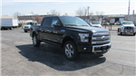 2017 F-150 Crew Cab 4x4, Pickup #1781 - photo 1