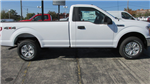 2018 F-150 Regular Cab 4x4,  Pickup #1815 - photo 5