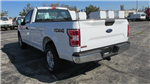 2018 F-150 Regular Cab 4x4,  Pickup #1815 - photo 2