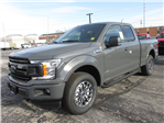 2018 F-150 Super Cab 4x4,  Pickup #1846 - photo 1