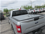 2018 F-150 SuperCrew Cab 4x4,  Pickup #1862 - photo 1