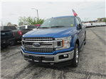 2018 F-150 Super Cab 4x4,  Pickup #1866 - photo 1