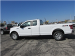 2018 F-150 Super Cab 4x4,  Pickup #1867 - photo 8