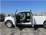 2018 F-150 Super Cab 4x4,  Pickup #1867 - photo 9