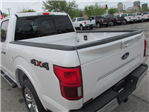 2018 F-150 SuperCrew Cab 4x4,  Pickup #1868 - photo 1