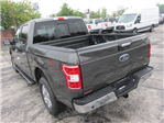 2018 F-150 SuperCrew Cab 4x4,  Pickup #1879 - photo 1