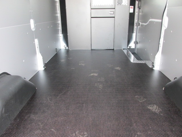 2018 Transit 250 High Roof 4x2,  Empty Cargo Van #2182 - photo 14