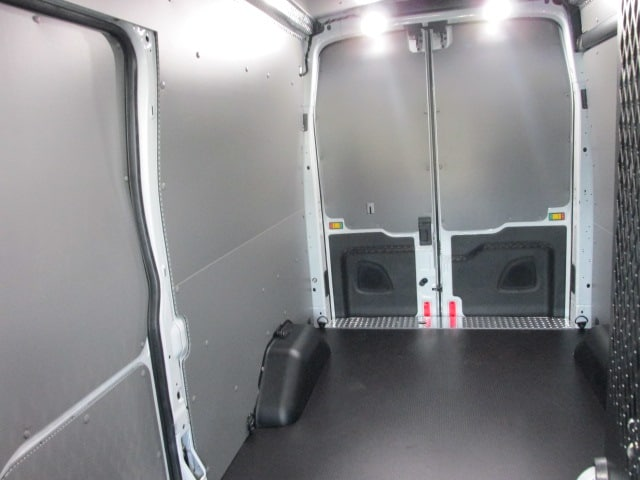 2018 Transit 250 High Roof 4x2,  Empty Cargo Van #2182 - photo 25