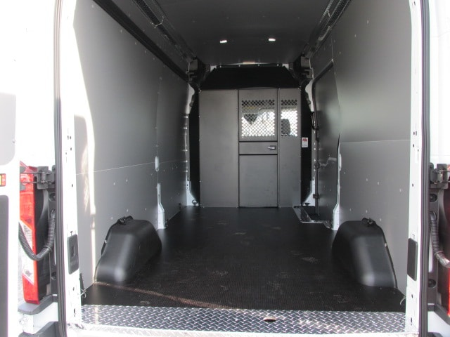 2018 Transit 250 High Roof 4x2,  Empty Cargo Van #2182 - photo 10