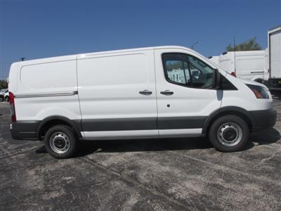 2018 Transit 150 Low Roof 4x2,  Empty Cargo Van #2201 - photo 5
