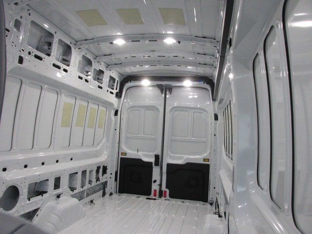 2019 Transit 350 High Roof 4x2,  Empty Cargo Van #2231 - photo 16