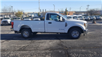 2017 F-250 Regular Cab, Pickup #3275 - photo 5