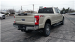 2017 F-350 Crew Cab 4x4, Pickup #3321 - photo 1