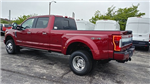2017 F-350 Crew Cab DRW 4x4, Pickup #3333 - photo 1