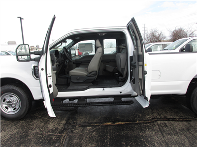 2018 F-250 Super Cab 4x2,  Pickup #3369 - photo 13