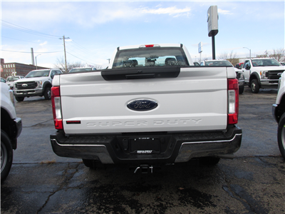 2018 F-250 Super Cab 4x2,  Pickup #3369 - photo 2