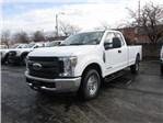 2018 F-250 Super Cab, Pickup #3369 - photo 1