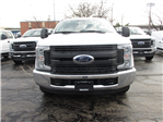 2018 F-250 Super Cab 4x2,  Pickup #3369 - photo 3