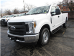 2018 F-250 Super Cab 4x2,  Pickup #3369 - photo 20