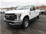 2018 F-250 Super Cab 4x4, Pickup #3370 - photo 1