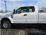 2018 F-250 Super Cab 4x4, Pickup #3372 - photo 12