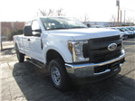 2018 F-250 Super Cab 4x4, Pickup #3372 - photo 4