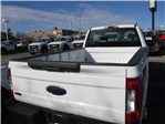 2018 F-350 Super Cab 4x4, Pickup #3373 - photo 1