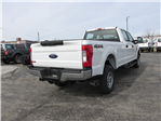 2018 F-250 Crew Cab 4x4, Pickup #3380 - photo 1