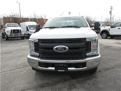 2018 F-350 Super Cab 4x2,  Pickup #3381 - photo 3