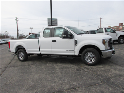 2018 F-350 Super Cab 4x2,  Pickup #3381 - photo 5