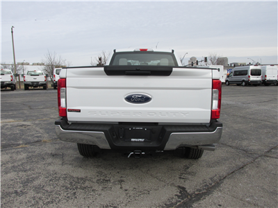 2018 F-350 Super Cab 4x2,  Pickup #3381 - photo 7