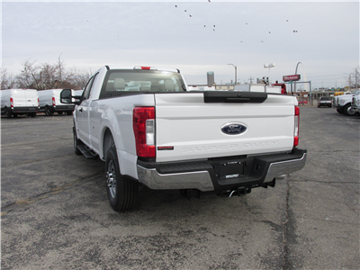 2018 F-350 Super Cab 4x2,  Pickup #3381 - photo 2