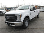 2018 F-350 Super Cab 4x2,  Pickup #3381 - photo 22