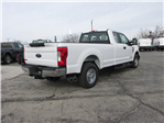 2018 F-350 Super Cab 4x2,  Pickup #3381 - photo 6