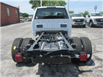 2018 F-350 Super Cab DRW 4x2,  Cab Chassis #3395 - photo 2