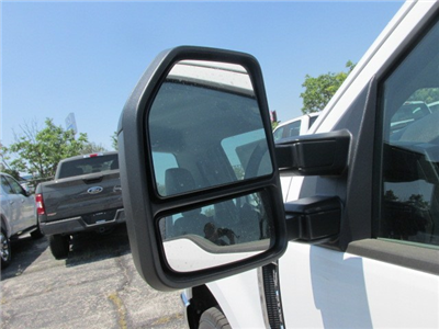2018 F-250 Regular Cab 4x2,  Reading SL Service Body #3406 - photo 15