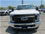 2018 F-250 Regular Cab 4x2,  Reading SL Service Body #3406 - photo 3