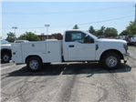 2018 F-250 Regular Cab 4x2,  Reading SL Service Body #3406 - photo 5