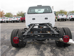 2016 F-450 Regular Cab DRW 4x4 Cab Chassis #4613 - photo 2