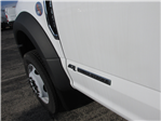 2017 F-450 Regular Cab DRW 4x2,  Reading Panel and Tapered Panel Body Service Utility Van #4745 - photo 22