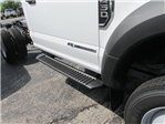 2018 F-450 Regular Cab DRW 4x2,  Cab Chassis #4819 - photo 6