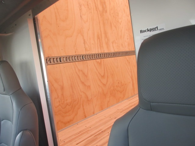 2019 E-450 4x2,  Rockport Cutaway Van #482 - photo 22