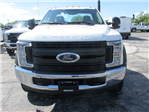 2018 F-450 Regular Cab DRW 4x2,  Cab Chassis #4820 - photo 3