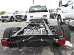 2019 F-550 Regular Cab DRW 4x4,  Cab Chassis #4860 - photo 1