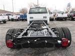 2019 F-550 Regular Cab DRW 4x4,  Cab Chassis #4875 - photo 8
