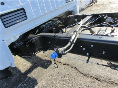 2019 F-550 Crew Cab DRW 4x4,  Cab Chassis #4896 - photo 7