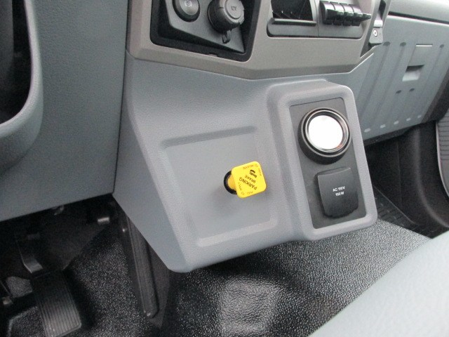 2019 F-650 Regular Cab DRW 4x2,  Cab Chassis #5019 - photo 14