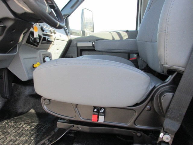 2019 F-650 Regular Cab DRW 4x2,  Cab Chassis #5023 - photo 13