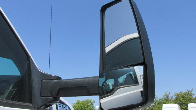 2016 F-750 Regular Cab DRW, Cab Chassis #5507 - photo 8
