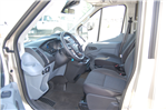 2018 Transit 150 Med Roof,  Passenger Wagon #B205 - photo 10